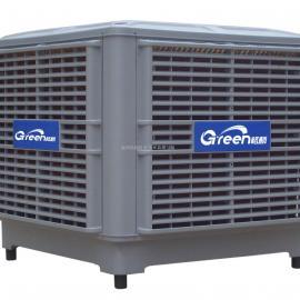 蒸发式冷气机,冷气机,供应蒸发式冷气机