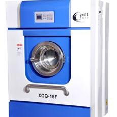 保定大型工业水洗机价格保定大型洗衣设备价格酒店洗衣房水洗机