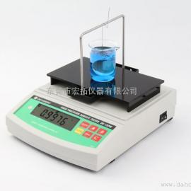 高精度多功能液体密度计