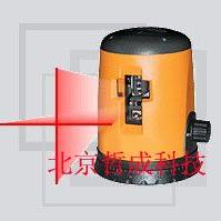 ZC-L601型激光水平仪 两线价格