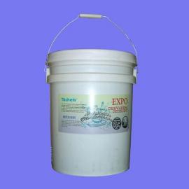 专用洗碗机催干剂商务网-网罗*多的专用洗碗机催干剂