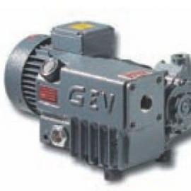 意大利GEV真空泵GPM65