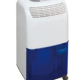 空气除湿机|空气除湿器|除湿设备|空气干燥机|防湿机