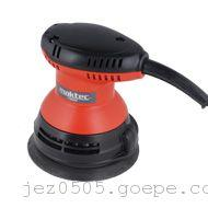 现货供应电动圆盘砂磨机-圆盘打磨机MT922圆盘砂纸机