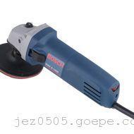 现货供应6-100电动调速打磨机-角磨机热销中