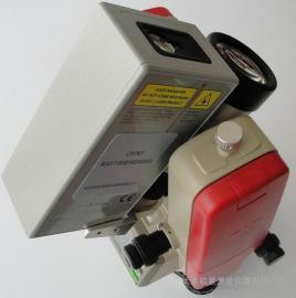 OXNG-B型起重机制动下滑量挠度检测仪