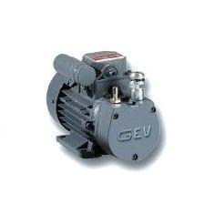 意大利GEV真空泵GS10