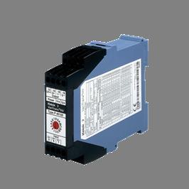 P42000 D3