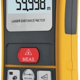 激光测距仪GM60D