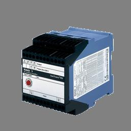 P43000D2 Knick直流高压隔离器