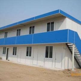 北京通州区安装防火彩钢房 保温彩钢板专卖68606532