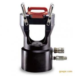 西尔供应HYCP-100ST电缆液压压接钳