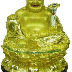 佛像雕塑,大肚弥勒佛,巨人雕塑专业的佛像雕塑厂家