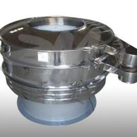 陶瓷泥浆振动筛ZM1200-1S