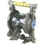 氟尔德气动泵VA25