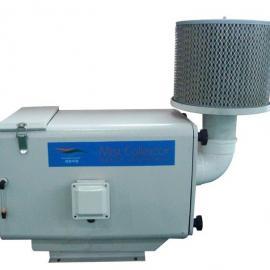 数控加工中心小型油雾过滤器