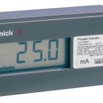 Knick无源显示表830R