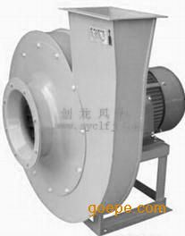 SJG系列节能低噪声混流风机