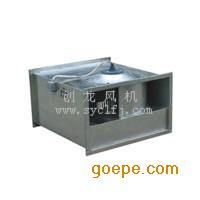 供应 GDF离心式管道风机产品