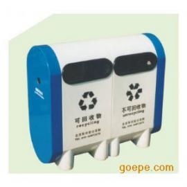 分类垃圾桶,北京玻璃钢垃圾桶