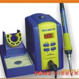 智能无铅焊台ROHS951