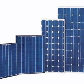 澳门太阳能电池板厂家