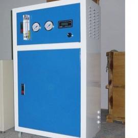 电镀厂专用纯水机