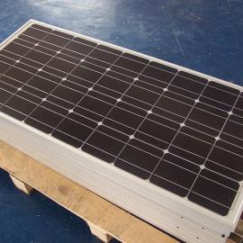 韶关太阳能电池板厂家,韶关太阳能电池板