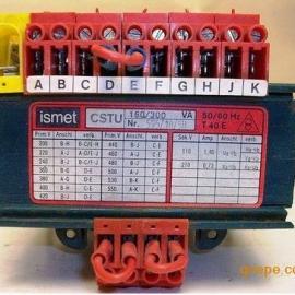 ismet变压器