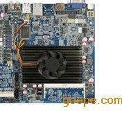 耐高温MINI-ITX工业主板