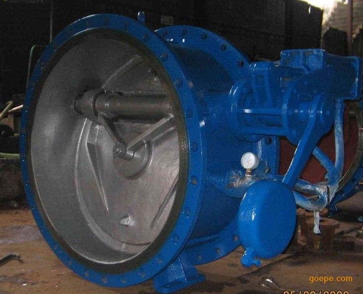DZ701H/X液力自动阀厂家