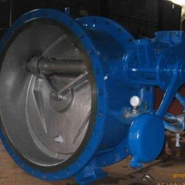 温州液力自动阀