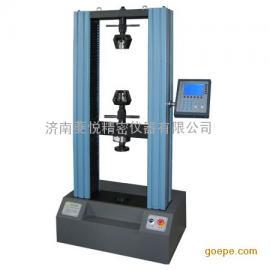 弹簧钢拉力试验机,钢带拉力测试仪,拉力试验机的价格,菱悦仪器