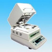 LSC-50卤素快速水份测定仪、LSC-50电子水分测试仪