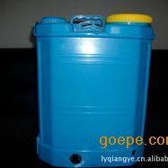 果树农药喷雾器,背负式电动喷雾器,高压喷雾器