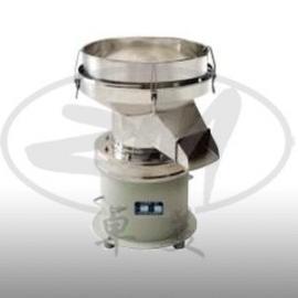 泥浆过滤筛/过浆筛 卓美机械现货供应 专业制造十年品质保证