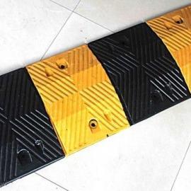 橡胶减速带-002