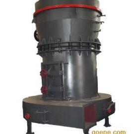 MTM1600高压旋辊磨粉机|雷蒙磨粉机