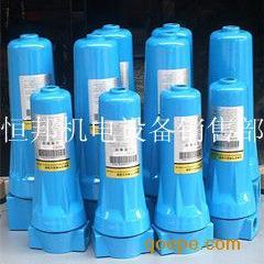 精密过滤器 管道过滤器 除水除油过滤器