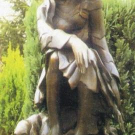 东莞雕塑,广东雕塑,深圳雕塑,广州雕塑