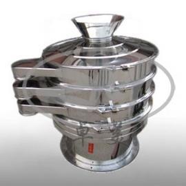 果汁震动筛ZM1000-2S
