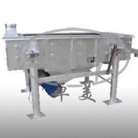 振动筛机械|矿用震动筛|直线振动筛砂机
