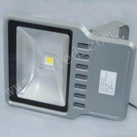 150W高亮集成大功率LED泛光��