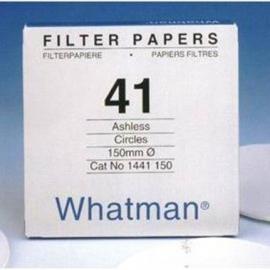 代理Whatman定性�V�