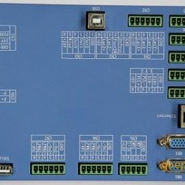 激光切割机专用控制卡
