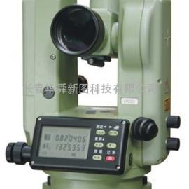 苏光激光经纬仪LP210