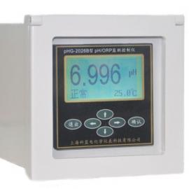 防护型水质分析仪