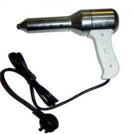 热风枪DSH-I