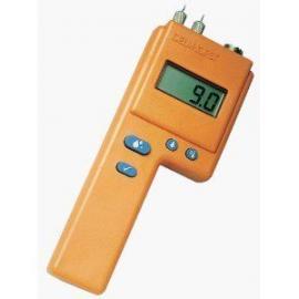 美国J2000针插木料水解胶原蛋白测定仪/木料潮华氏温标查看仪