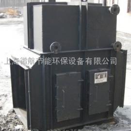 省煤器生产厂家
